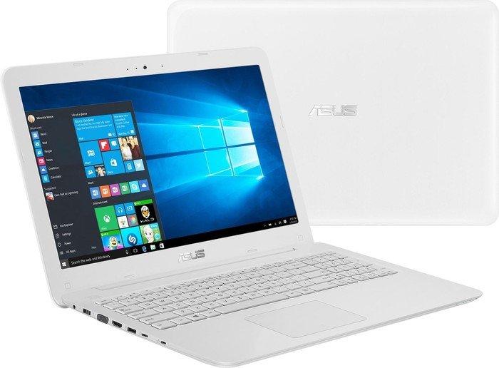 """ASUS F556UQ - Core i5-7200U, GeForce 940MX, 8GB RAM, 1TB HDD, 15,6"""" Full-HD matt für 456,99€ bei Notebooksbilliger"""