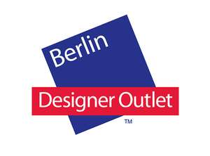[Berlin/Brandenburg] Home & Cook Store Designer Outlet Berlin z.B. Tefal Only Cook Pfannenset 20cm/28cm für 15€