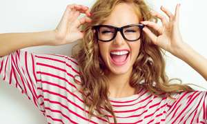 [Lokal Dortmund] Wertgutschein über 100 oder 200 € anrechenbar auf Brillen mit Korrektionsgläsern (bis zu 90% Ersparnis)