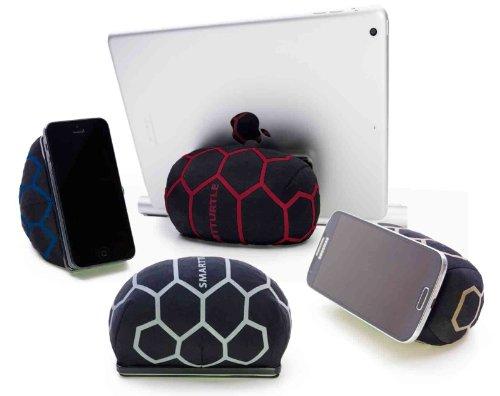 Smart Turtle auf Amazon.de für 26,17 € statt 34,90 € [marketplace + primeversand]