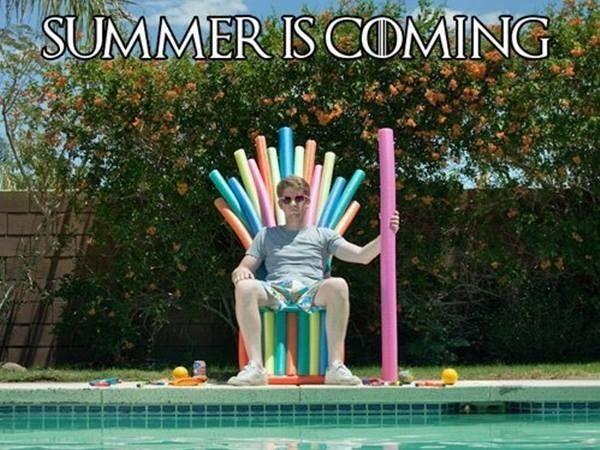 the summer is coming ;) Diverse Wenstinghouse Deckenventilatoren stark reduziert Lokal Hornbach Bamberg **Update** jetzt auch Teilweise online