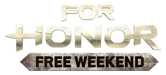For Honor kostenlos spielbar vom 10.-14.08. [PS4] [Xbox] [PC]