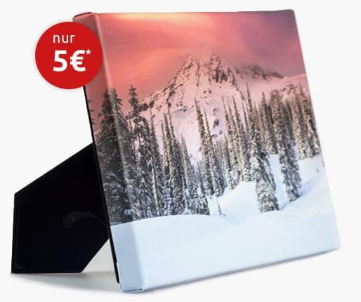 meinxxl.de Mega Deal 120x80cm für 12€,  80x60cm für 6,90€,  2x 60x40cm für 6,90€ und mehr