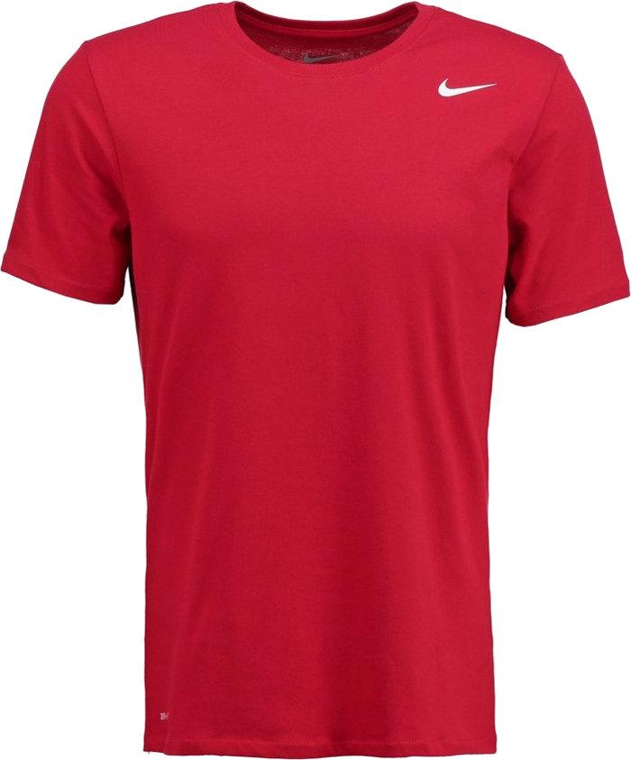 [Real Witten] Nike Dri-Fit Herren T-Shirts im Abverkauf für 10 €