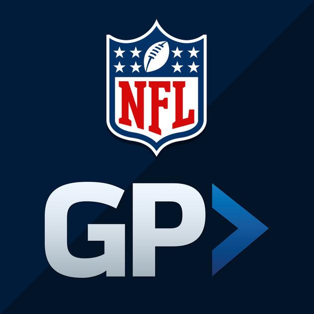 NFL Gamepass 2017 für iOS User für 127,99 Euro