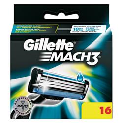 20% Rabatt auf Gillette & Gillette Venus Artikel bei Rossmann