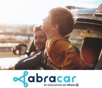 Bis zu 249 € (25%) Rabatt beim Autoverkauf über Abracar