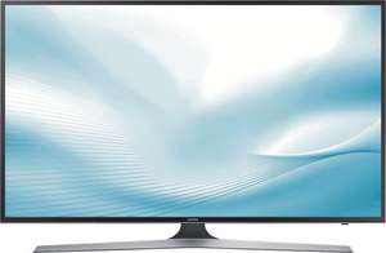 Samsung LED-Fernseher UE55MU6179UXZG 55 Zoll 4K Ultra HD [Medimax Filialen Lokal]