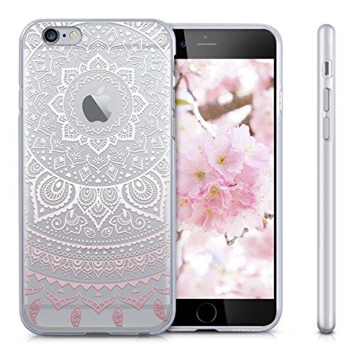 iPhone 6 / 6S Handy Hülle für 3,39 EUR (statt 6,40 EUR) bei Amazon