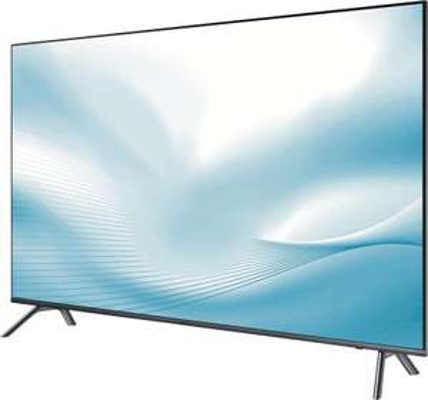 Samsung UE65MU7049TXZG - 65 Zoll LED-Fernseher [Medimax]