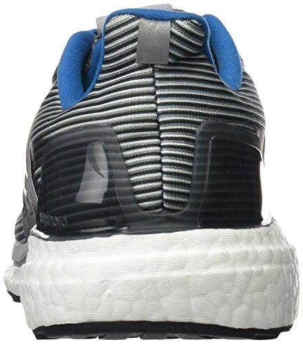 Neue Adidas Supernova 30€ unter sonstigen Angeboten und 50% unter UVP 139,95€