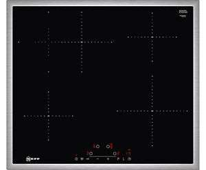 [ebay/ao.de] Neff TBD3660N Autarkes Kochfeld / Induktion / 58cm / Touch Control / Bräterzone für 404,10 € statt 486,99 €