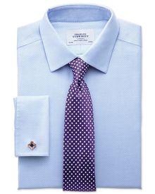 Herrenhemden von bester Qualität zum Schnäppchenpreis