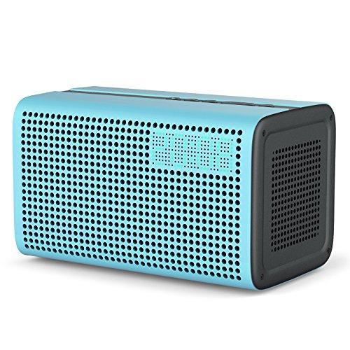 Multiroom Lautsprecher GGMM E3 - ab 69,99 Euro