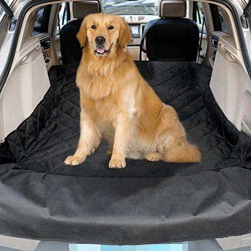 Gutscheinfehler Amazon 2x WENFENG Kofferraumschutz Hundedecke für 2,02€ auch ohne Prime  !