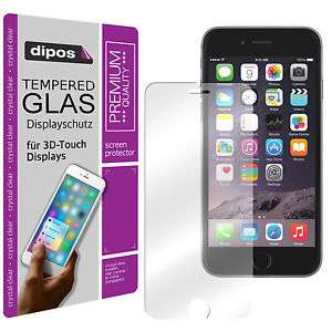 Glas Schutzfolie 9H - Glasfolie Hartglas Tempered Glass Displayfolie Displayglas - viele  Modelle (Apple Samsung etc) @ ebay