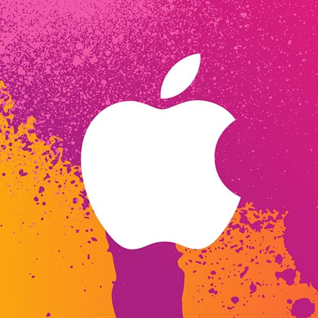 20% auf iTunes Guthaben, 25€ für 20€ in jedem Vodafone Shop [offline]