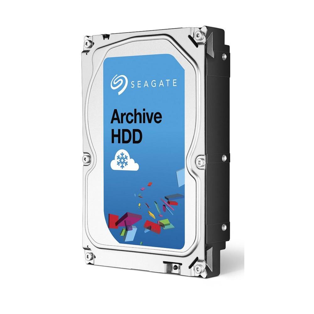 [CH/microspot] Seagate Archive 8TB für 96 CHF (lokal)