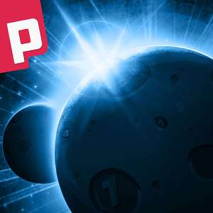 Math Planet Pro gratis statt 26€ (Android/iOS)
