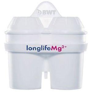 [ebay] BWT Maxtra 3+1 Longlife Mg2+ 4er Pack Wasserfilterkartusche