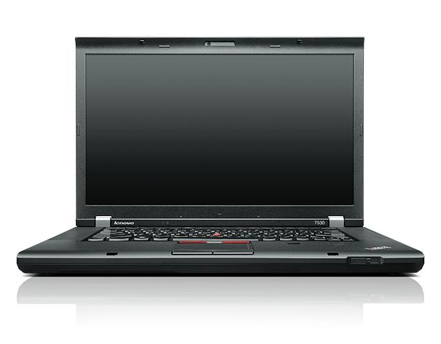 [Refurbished]  Lenovo ThinkPad T530  -  A-Ware