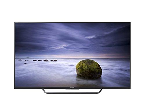 Sony 49 Zoll Fernseher Ultra HD, Smart TV (30% Rabatt) (-269,01€)
