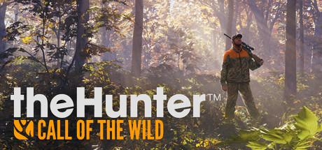 [Steam] theHunter: Call of the Wild - Bestpreis - 19,99 Euro