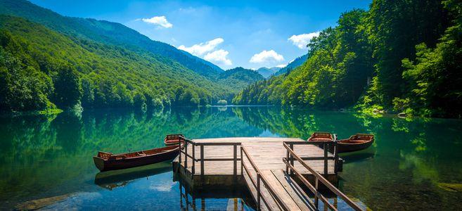 7 Tage Montenegro im 4* IBEROSTAR mit All Inclusive nur 422€ p. P.