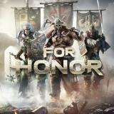 For Honor (PS4) (deutsche Version = AT-PEGI) für 18,38€ [Amazon.it]