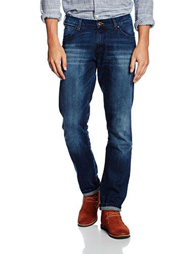 Wrangler Larston Blaze Herren Jeans für 20,99€ (Amazon)
