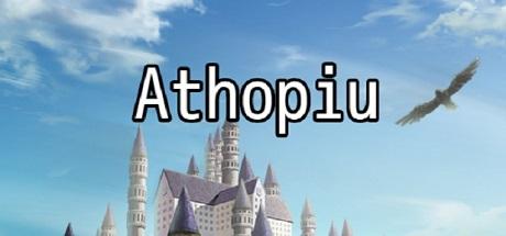 [STEAM] Athopiu - The Final Rebirth of Hopeless Incarnate (Hauptspiel) oder Emma (DLC) @Marvelousga