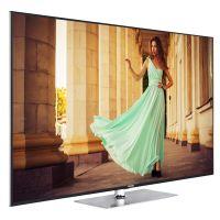 """[Cyberport] Telefunken HE55U8800 140cm 55"""" 4K UHD Smart Fernseher"""