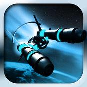 [iOS] [Android] No Gravity kostenlos statt 2,29€