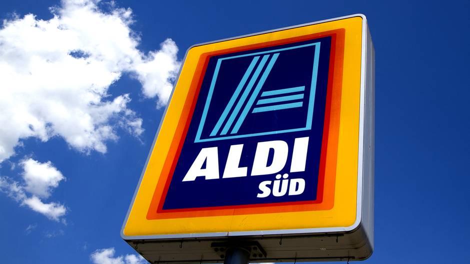 [Weiterstadt] Aldi Süd: Neueröffnung mit 5€ ab 40€ Gutschein und 4x5€ ab 40€ an der Kasse am 14.08. + Gratis Mehrwegtasche