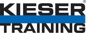 Kieser Training: 50 Tage für 50€ - Probetraining für Neukunden