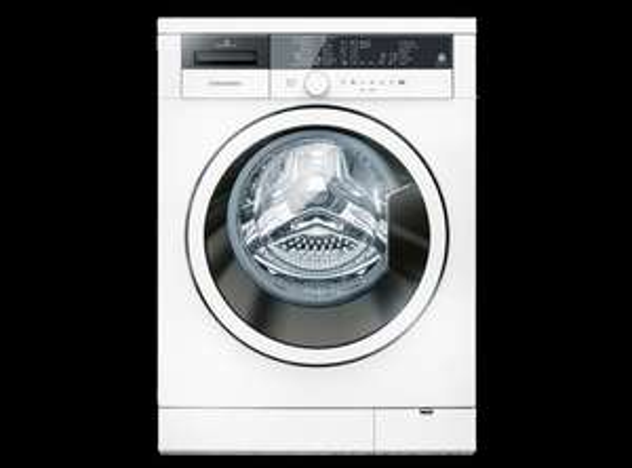 Grundig Waschmaschine