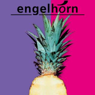 Engelhorn 15% extra Rabatt auf den gesamten Summer-Sale, z.B. BUGATTI Herren Anzug Modern Fit für 127,41€ *UPDATE*