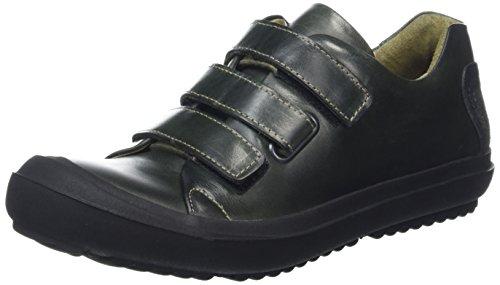 Amazon - FLY London Damen Maze248fly Sneaker - Gr. 37