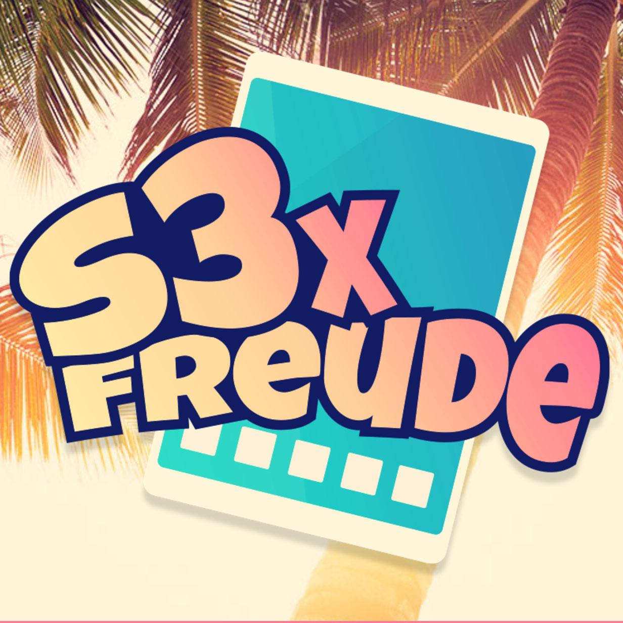 o2 Free mega Deal bei Sparhandy: 15 GB LTE (+ unbegrenzt UMTS) + Samsung Galaxy Tab S3 LTE + 120 € Cashback *UPDATE*