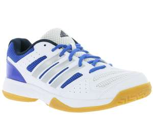Outlet46 adidas Performance Speedcourt Herren/Damen Hallenschuhe 14,99 Euro