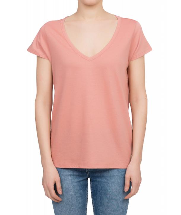 Tanktops & T-Shirts von Lee (38 Damenmodelle) für 5,99€ inkl. Versand