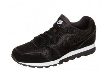 Guter Nike Compressionskleidungs-Sale bei Outfitter, oder: NIKE MD Runner 2 für Damen für 38,97€