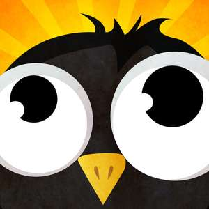 Birdy Party iOS kostenlos (war 1.99€)