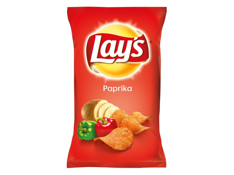 Lays Chips für 0,88€
