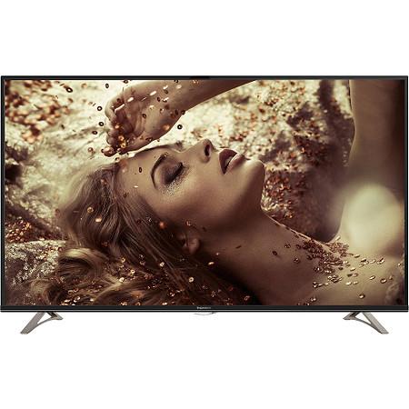 """Thomson Smart TV 55UB6406 55"""" UHD Edge-lit"""