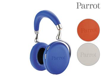 iBOOD: Parrot Zik 2.0 Bluetooth Kopfhörer (versch. Farben)