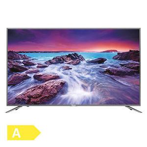 "Hisense H55M5500 55"" (4k Ultra HD, LED TV) Smart TV: WLAN, DVB-T2+C+S2, 4xHDMI (2xHDMI 2.0), HDR, 1000 HZ für 549€ @ebay.de (Deltatecc)"