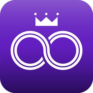 Infinity Loop Premium gratis statt 1,79€ (Google Play)