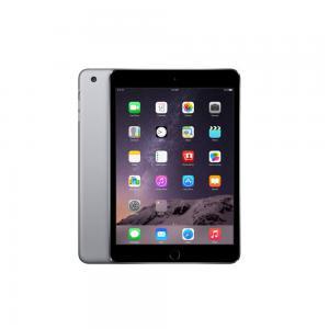 iPad mini 3 spacegrau WIFI + LTE 16 GB [gebraucht] Top Zustand  mit Gutscheincode 284,91 €