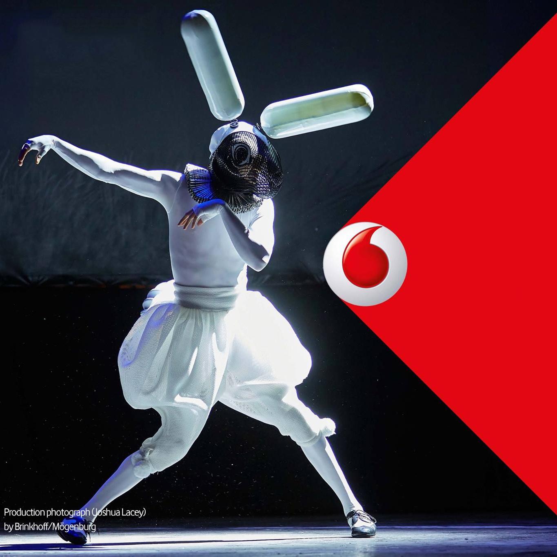 Vodafone GigaKombi RED M jetzt noch günstiger: 14 GB LTE für 36,99 € / Monat + 3 Monate Grundgebühr-frei + Apple iPhone 7 oder Samsung Galaxy S8 für 1 € + GigaWechselbonus (bis zu 6 Monaten GG-frei) [Vodafone DSL- oder Kabel-Bestandskunden]